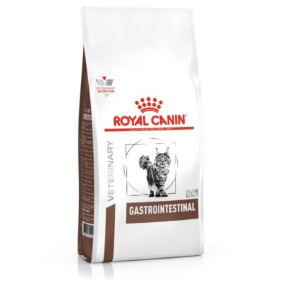 royal-canin-veterinary-diet-cat-gastro-intestinal